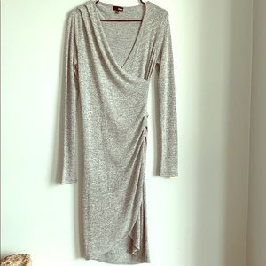 Aritzia Wilfred Free Dress size medium